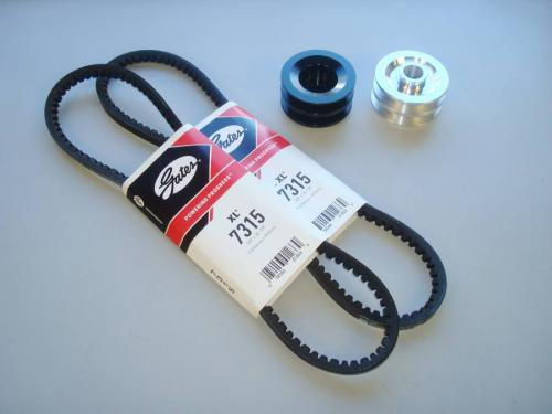 17mm_pulley_kit