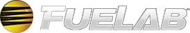 fuelab-logo.jpg