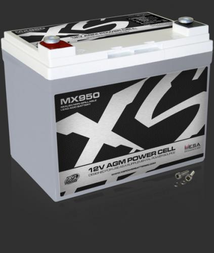 MX950.jpg